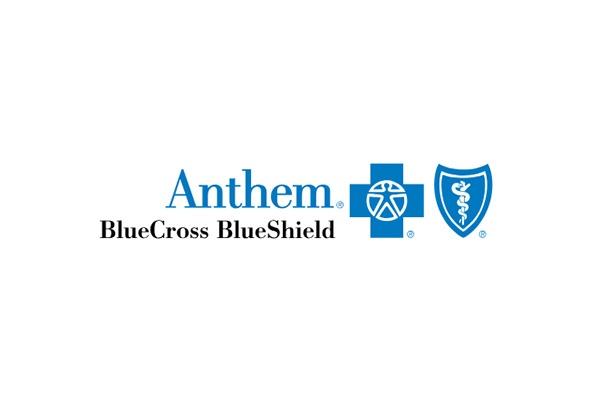 Anthem EOB Sample