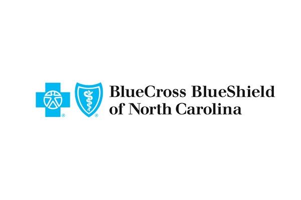 Blue Cross Blue Shield of North Carolina Sample EOB