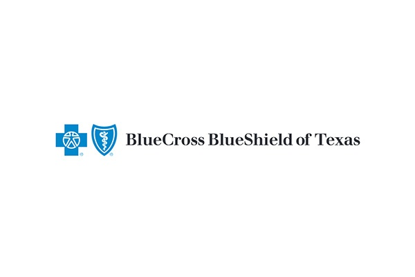 Blue Cross Blue Shield of Texas EOB Sample