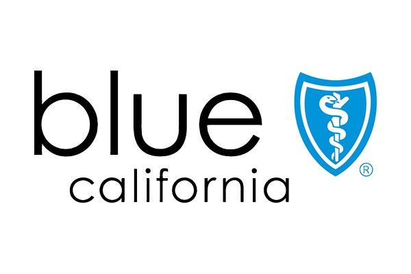 Blue Shield of California EOB Sample
