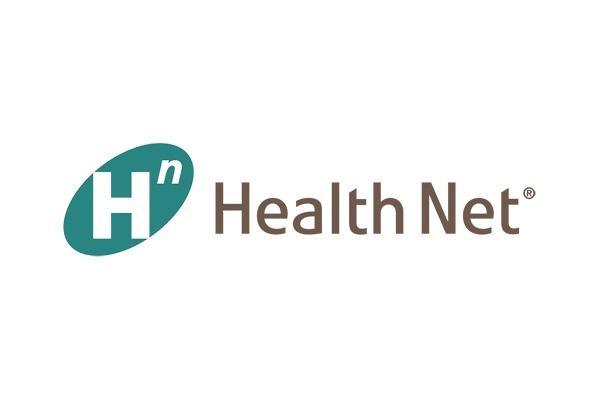 Health Net EOB Sample