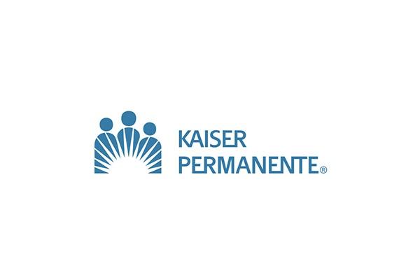 Kaiser Permanente EOB Sample