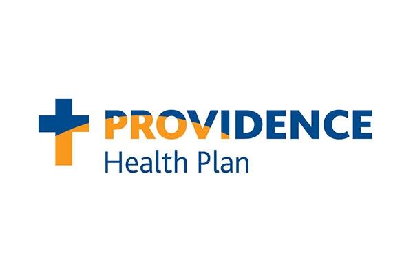Providence EOB Sample